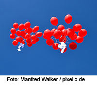 manfred_walker